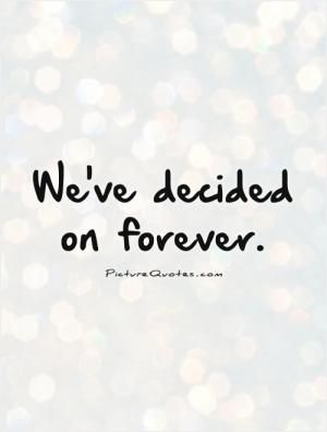 cute fiance quotes
