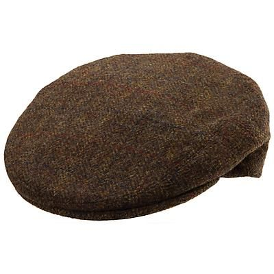 "First product review: ""The Harris Tweed Ivy Cap from City Sport is a very good cap at a very reasonable price. Great for travel as it can pack flat."" Grab it now -- this cap's on sale as I post this (Jan. 9, 2013). Real men say YAY!"