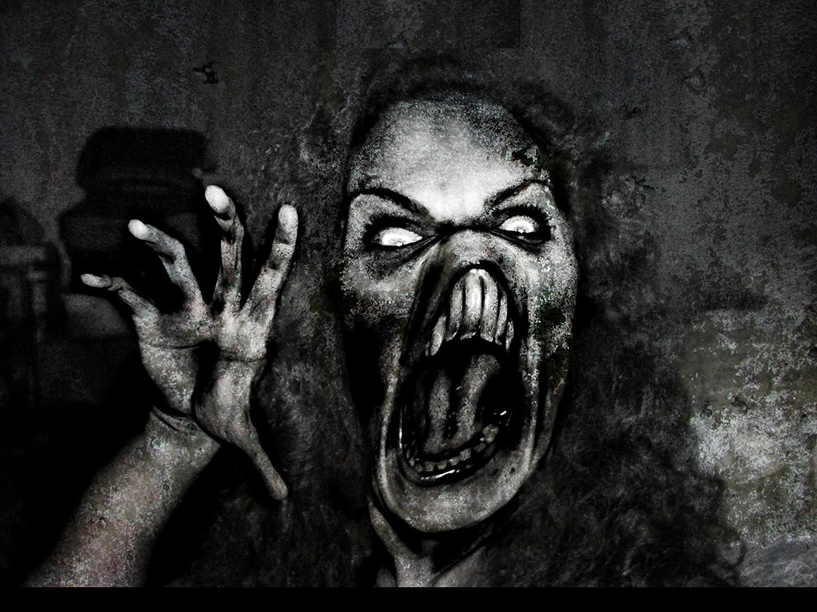 full hd p horror wallpapers hd desktop backgrounds x | hd