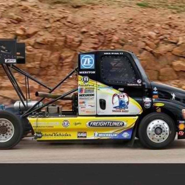 Weird Cars, Hill Climb Racing
