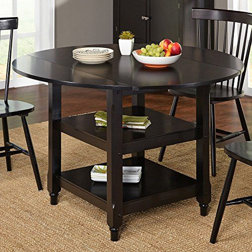 target marketing systems cottage collection round double