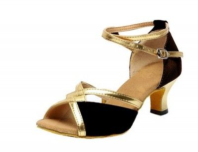 De Zapatos Pinterest Bailes Salon Baratos qwwnOzA5F