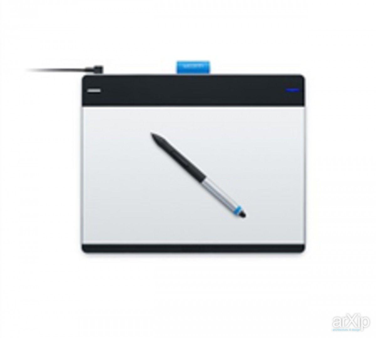 """Конкурс социальной рекламы """"Возьми друга из приюта"""": графический дизайн #graphicdesign arXip.com"""