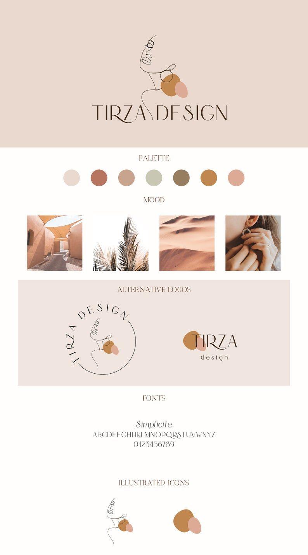 Custom order |custom design| Brand Design| Busines
