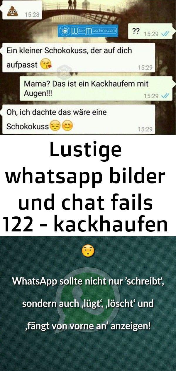 Whatsapp status nicht anzeigen