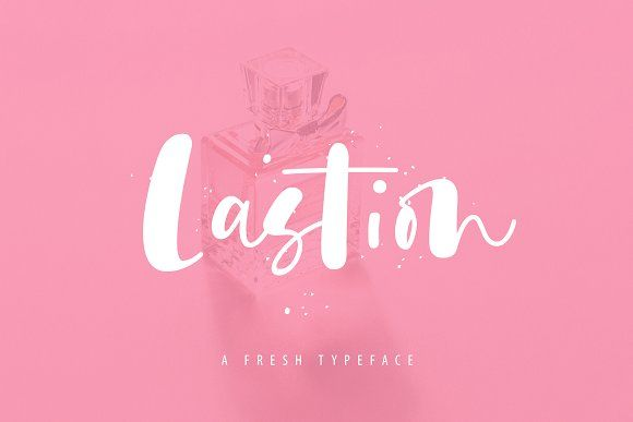 Download Lastion Typeface   Typeface, Cool fonts, Popular free fonts