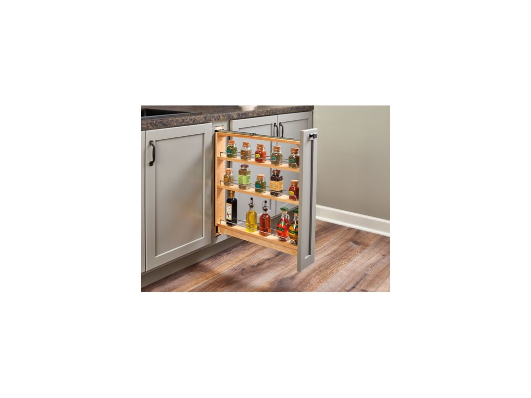Excellent Rev A Shelf 438 Bc 3C Products In 2019 Base Cabinets Download Free Architecture Designs Embacsunscenecom