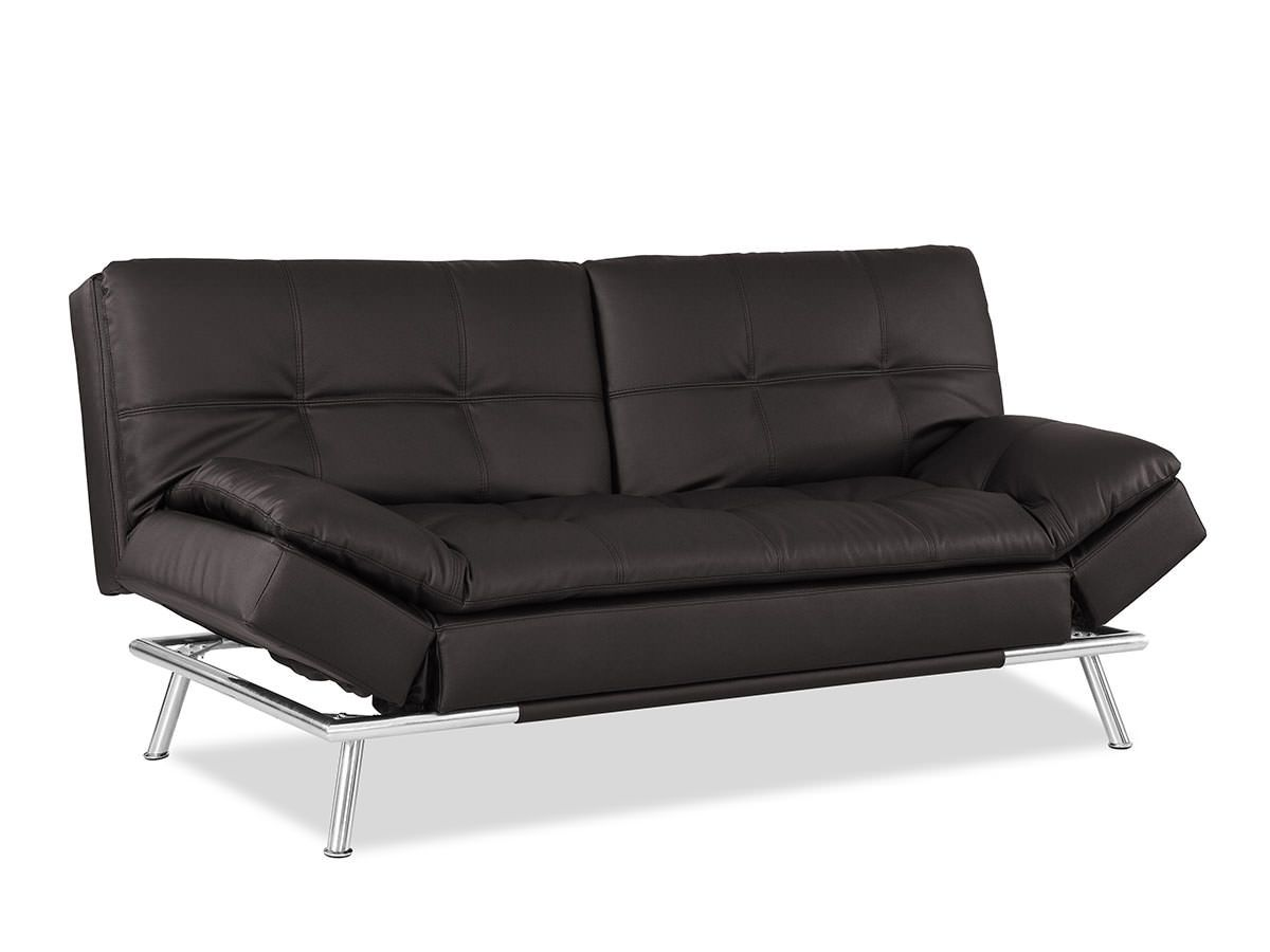 Convertible sofa beds smart lifestyle with elegance and comfort