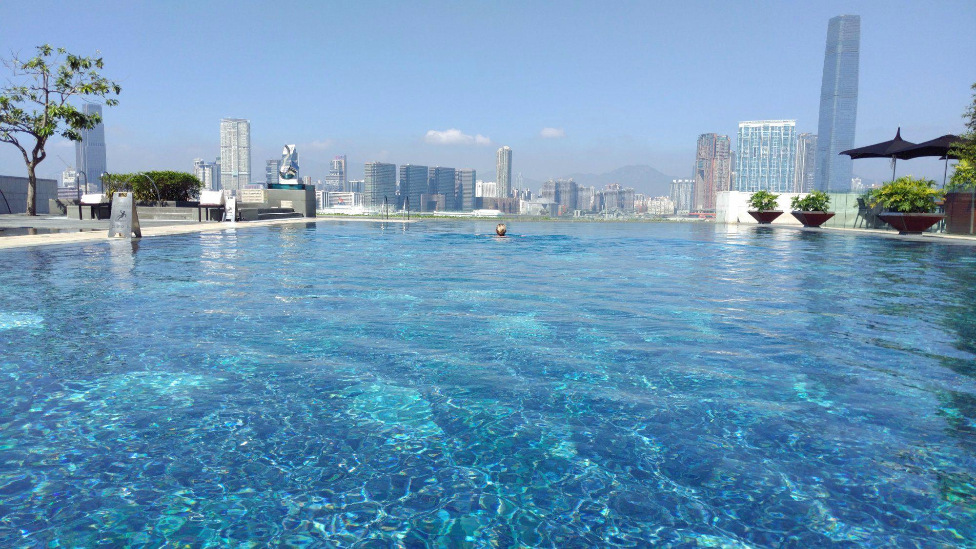 Four Seasons Hotel Hong Kong Pool Top 10 Best Hong Kong Hotels Hong Kong Hotels Hong Kong Holidays Hong Ko Hong Kong Hotels Top 10 Hotels Hong Kong Holiday