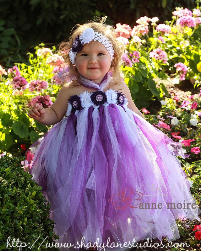 Concord surprise flavor of the month flower girl tutu dress http concord surprise flavor of the month flower girl tutu dress http mightylinksfo Images