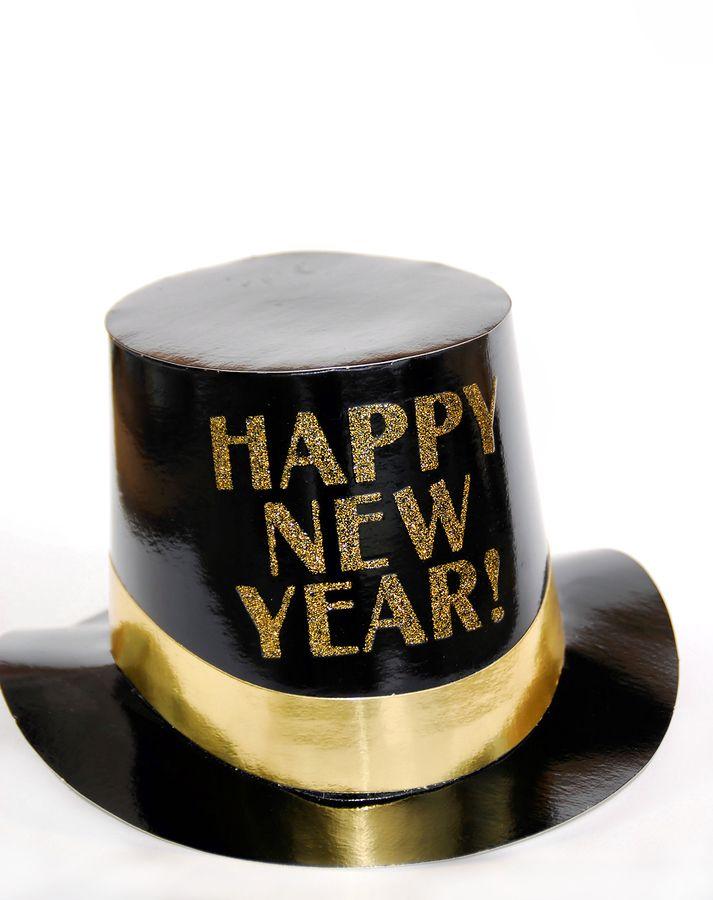 bigstockphoto-Happy-New-Year-Hat-2278293-(1).jpg 713×900 ...