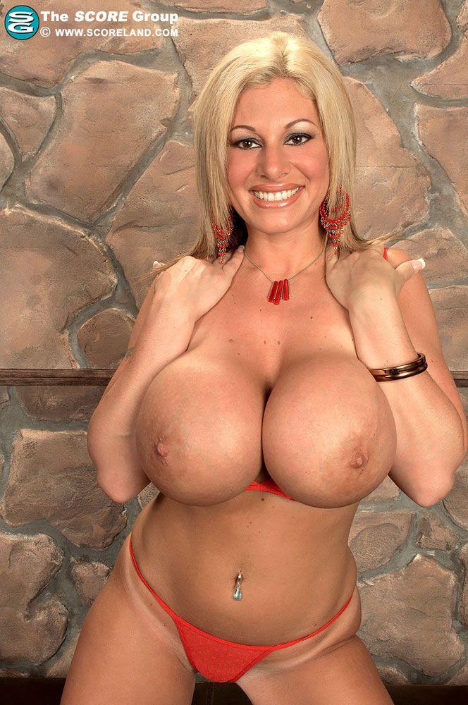 Crystal Gunns Porn Videos 79