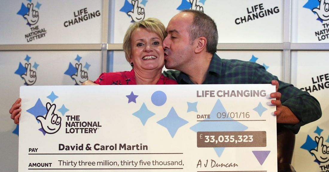 Their system allows individuals from all over the planet, to play two of the richest tax free lotteries in the world, the United Kingdom National Lotto, play EuroMillions, the European lottery.