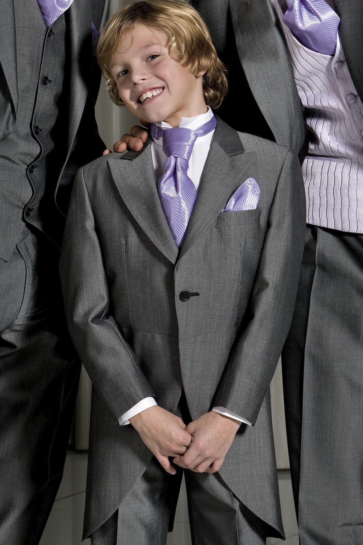 boys-lightweight-mohair-tailcoat-1.jpg (1200×1800) | Men\'s Tux ...