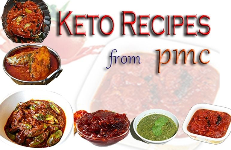 pin by pushmycart on food items keto recipes food pickles on hebbar s kitchen chicken recipes id=81792