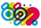 FFFFOUND!   design work life » cataloging inspiration daily