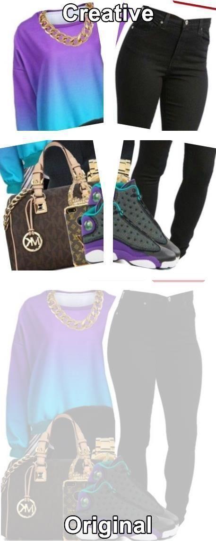 Photo of Aktuelle Teenage Fashion Trends | Teen Sommermode | Kleidungsstile für …