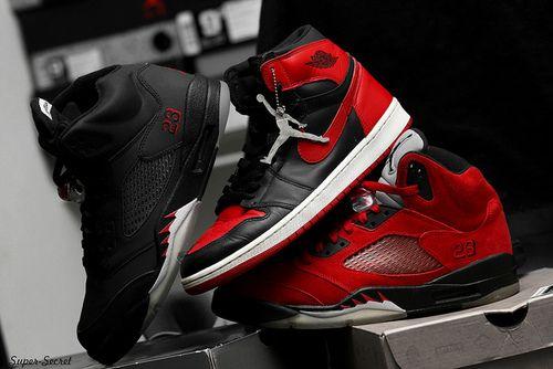 NIKE JORDAN TAKE FLIGHT blue shoes 414825-601 | BREAKFAST | Pinterest | Air  jordan, Shoe game and Collection