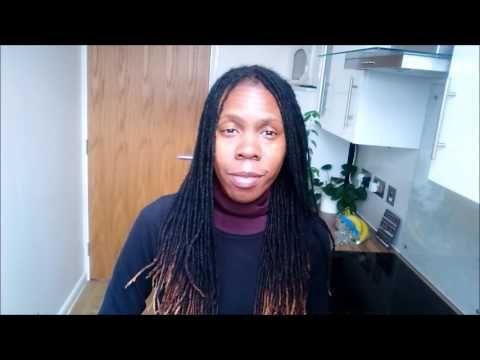 DR SEBI UTERINE WASH INGREDIENTS | Dr Sebi's Products | Herbal