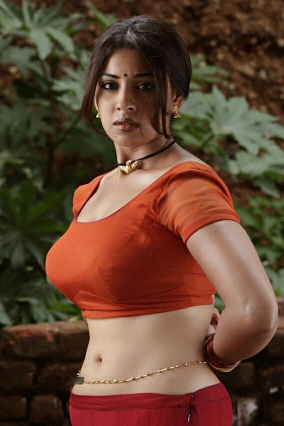 indian sexiest nude house