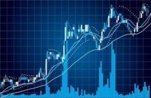 Best stock options to buy today