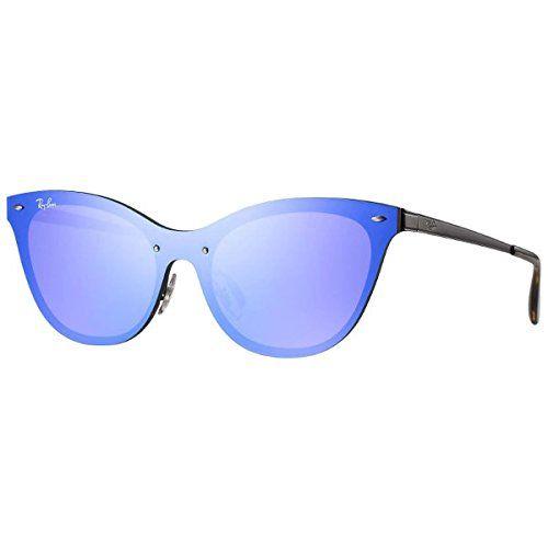 e92b1a288c Ray Ban sunglasses