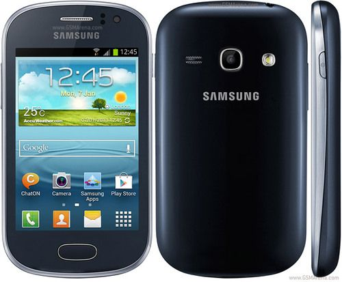 Samsung galaxy fame gt s6810p manual pdf download full online.