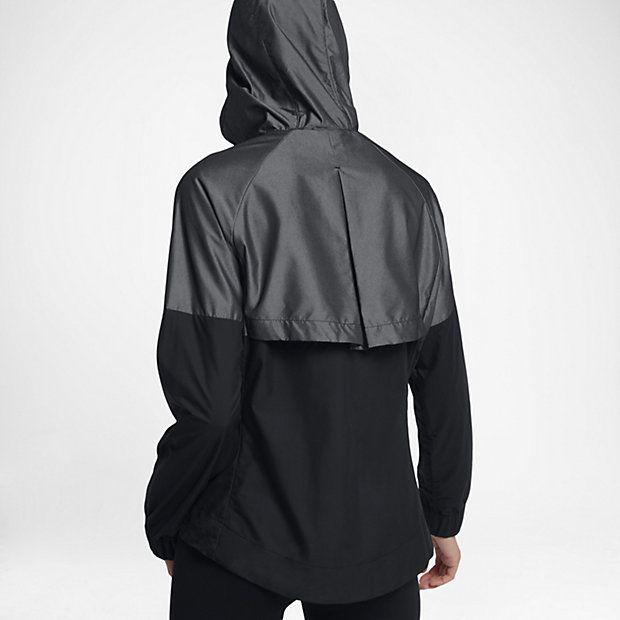 a382e79ec6ef Jordan Sportswear Wings Camo Packable Windbreaker Men s Jacket ...