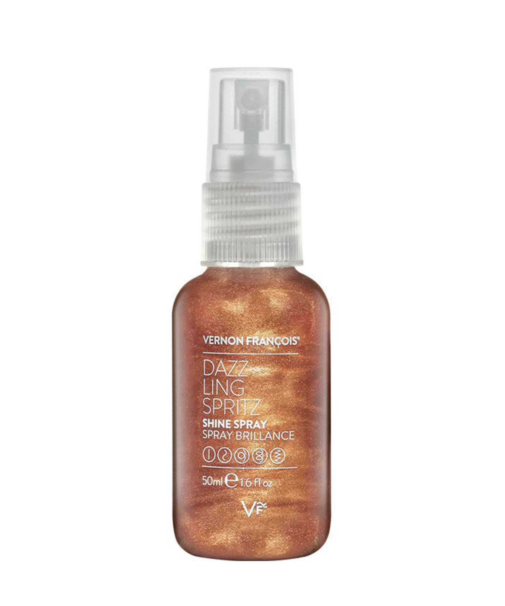 Grab This BestSeller Hair Strobing Spray Before It Sells Out