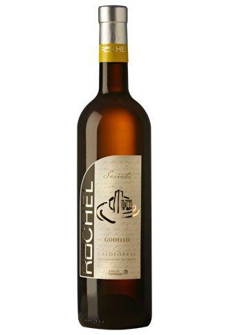 Vinos producidos en la comarca ourensana de Valdeorras, caracterizada por su tradición vinícola y su denominación de origen.