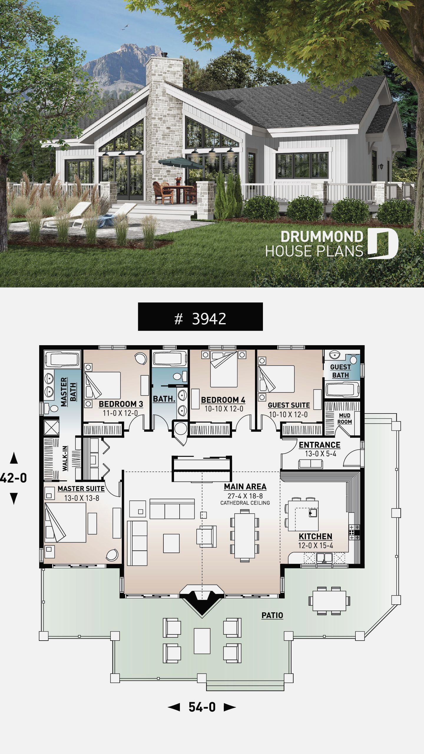 Sims 4 Floor Plan Floor Plans 2020 Sims House Plans House Plans Farmhouse Lake House Plans