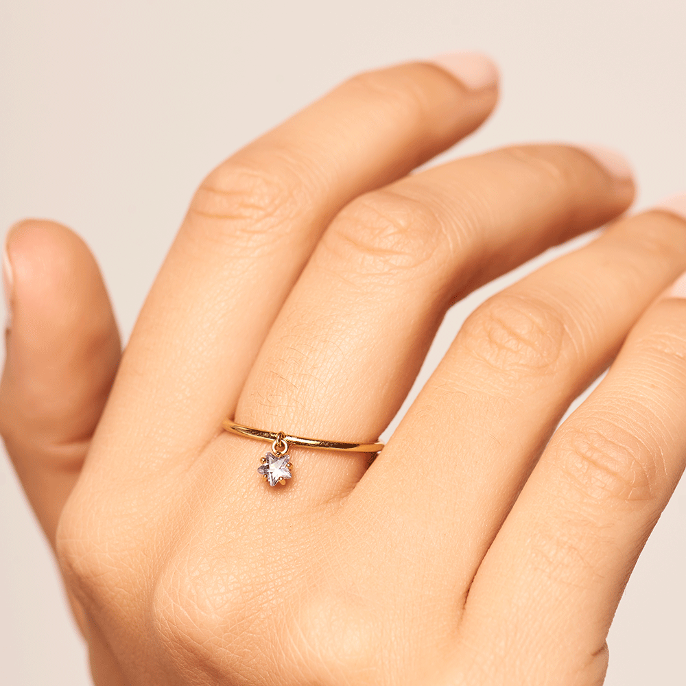 Pin on Gold rings