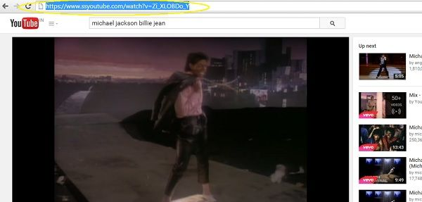 Add ss in the url after and before youtube to download add ss in the url after and before youtube to download youtube ccuart Gallery
