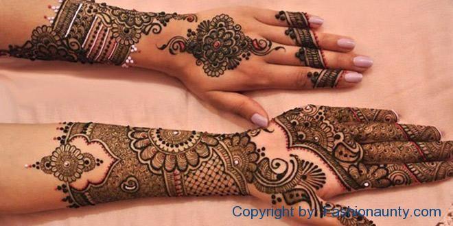 New henna mehndi designs 2016 mehendi design pinterest for New farnichar design 2016