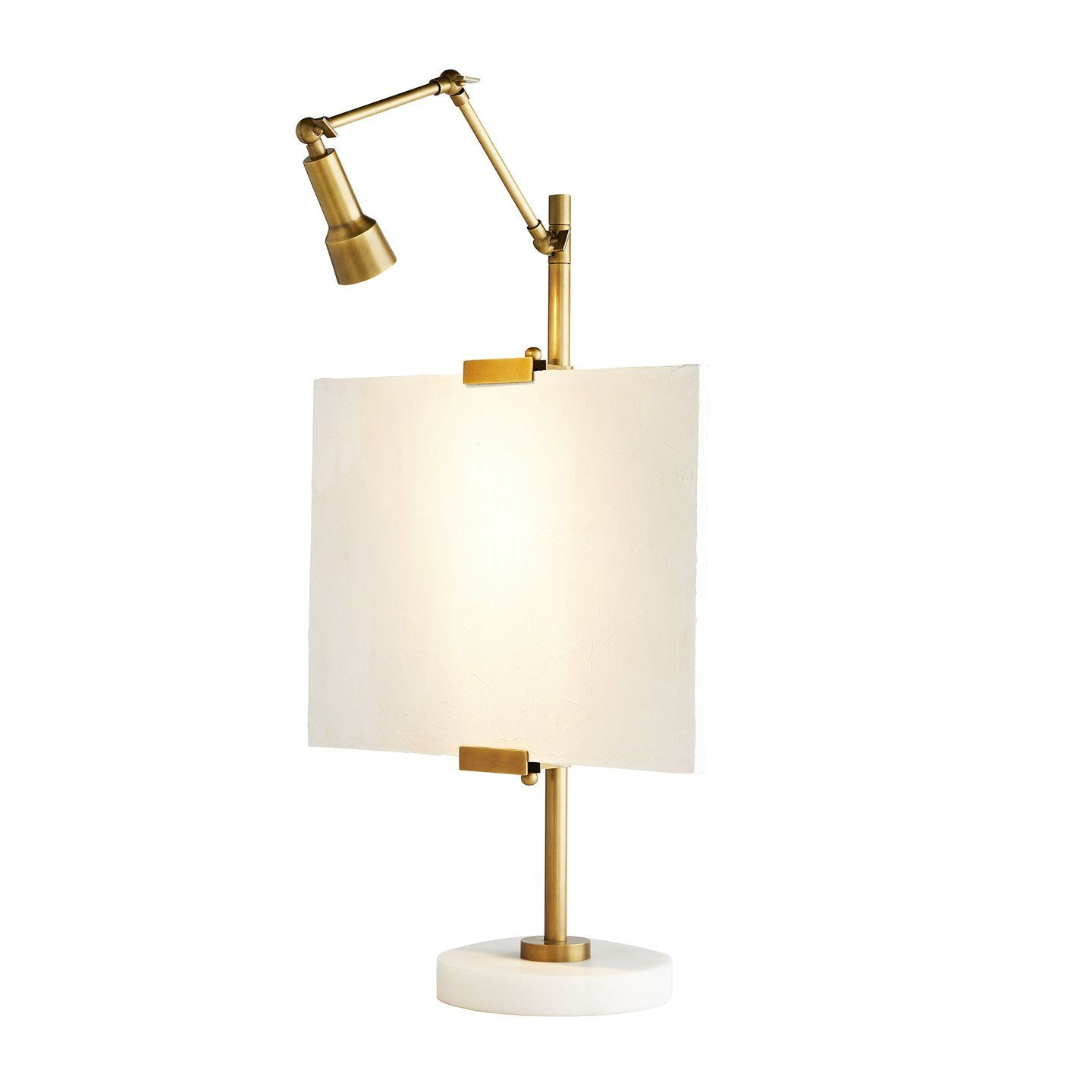 Pin On Lighting #unique #table #lamps #for #living #room