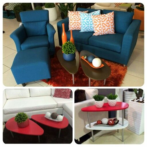 At Home Decor Store: Decora Home Stores In Puerto