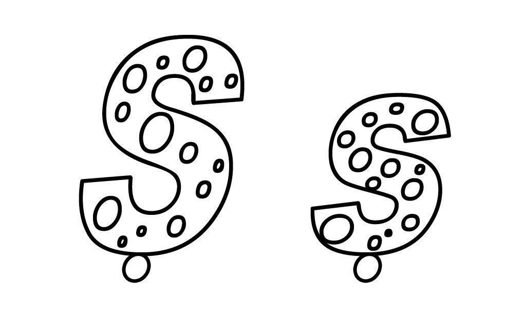 Puantiyeli Harfler Etkinlik Arabic Calligraphy Ve Calligraphy