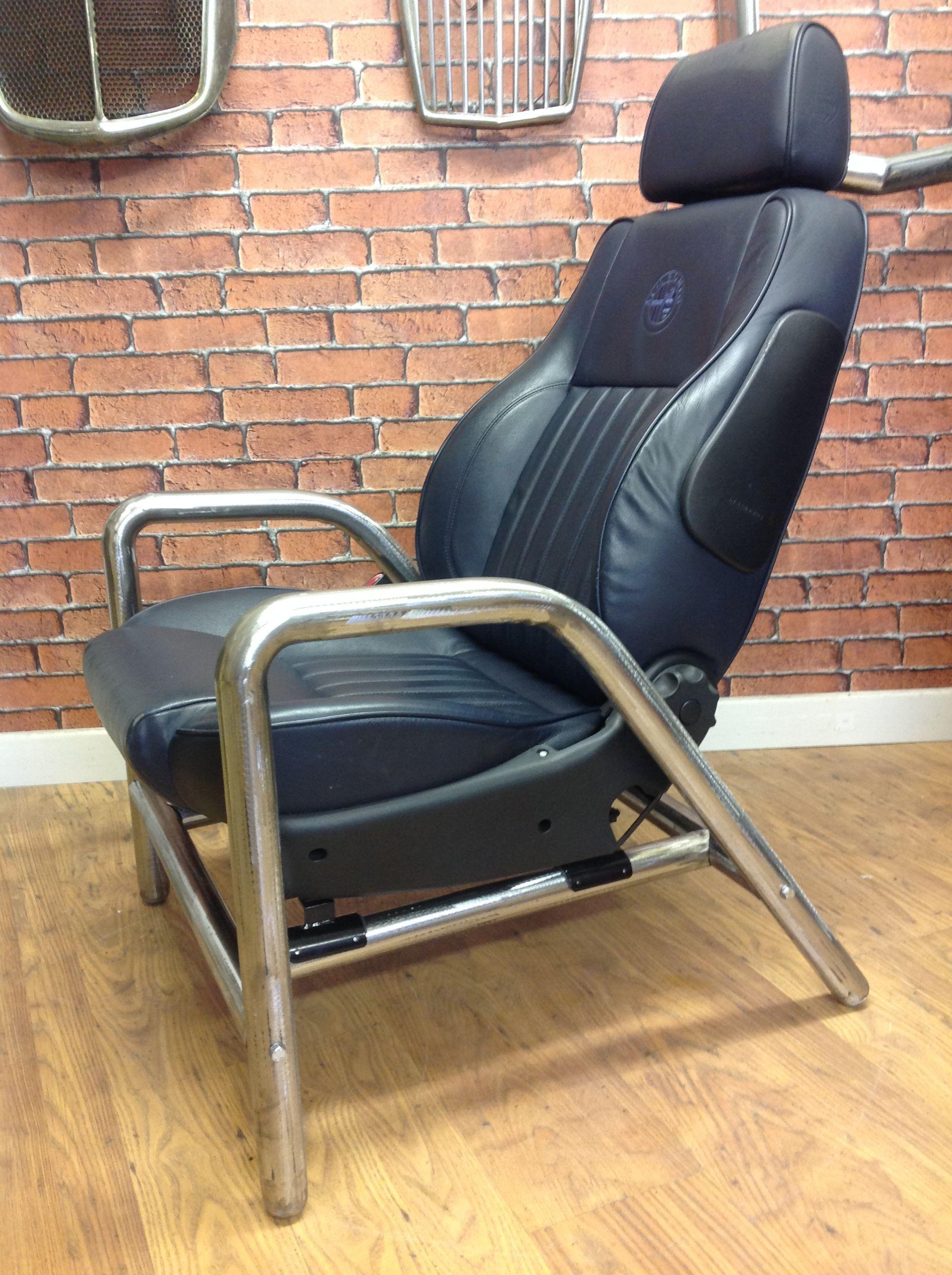 Base para sillon muebles pinterest sillones sillas for Muebles de oficina roneo