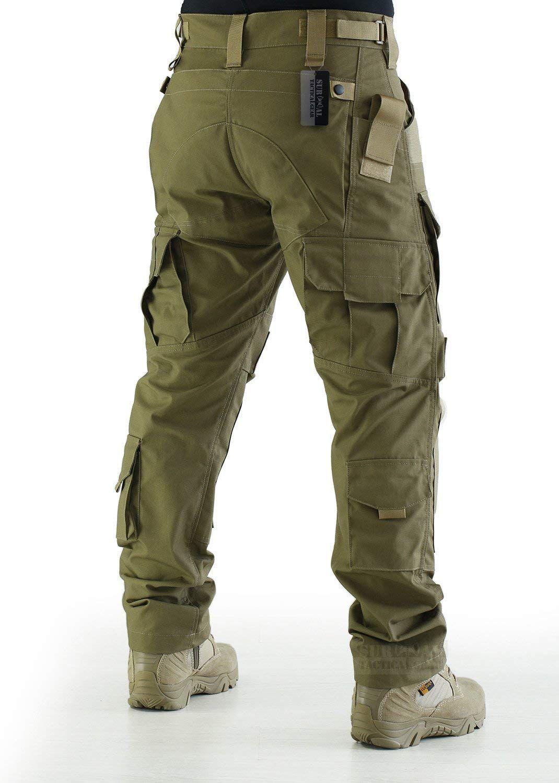 US Pantaloni ranger cargo pant milit pant pantaloni lavoro Pantaloni Esercito Pantaloni lavoro pantaloni Security