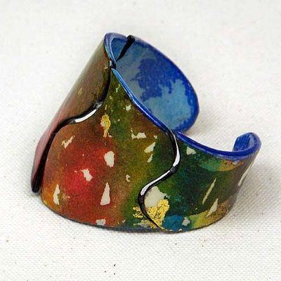 Jewelry by Ross Barbera - Jewelry by Ross Barbera
