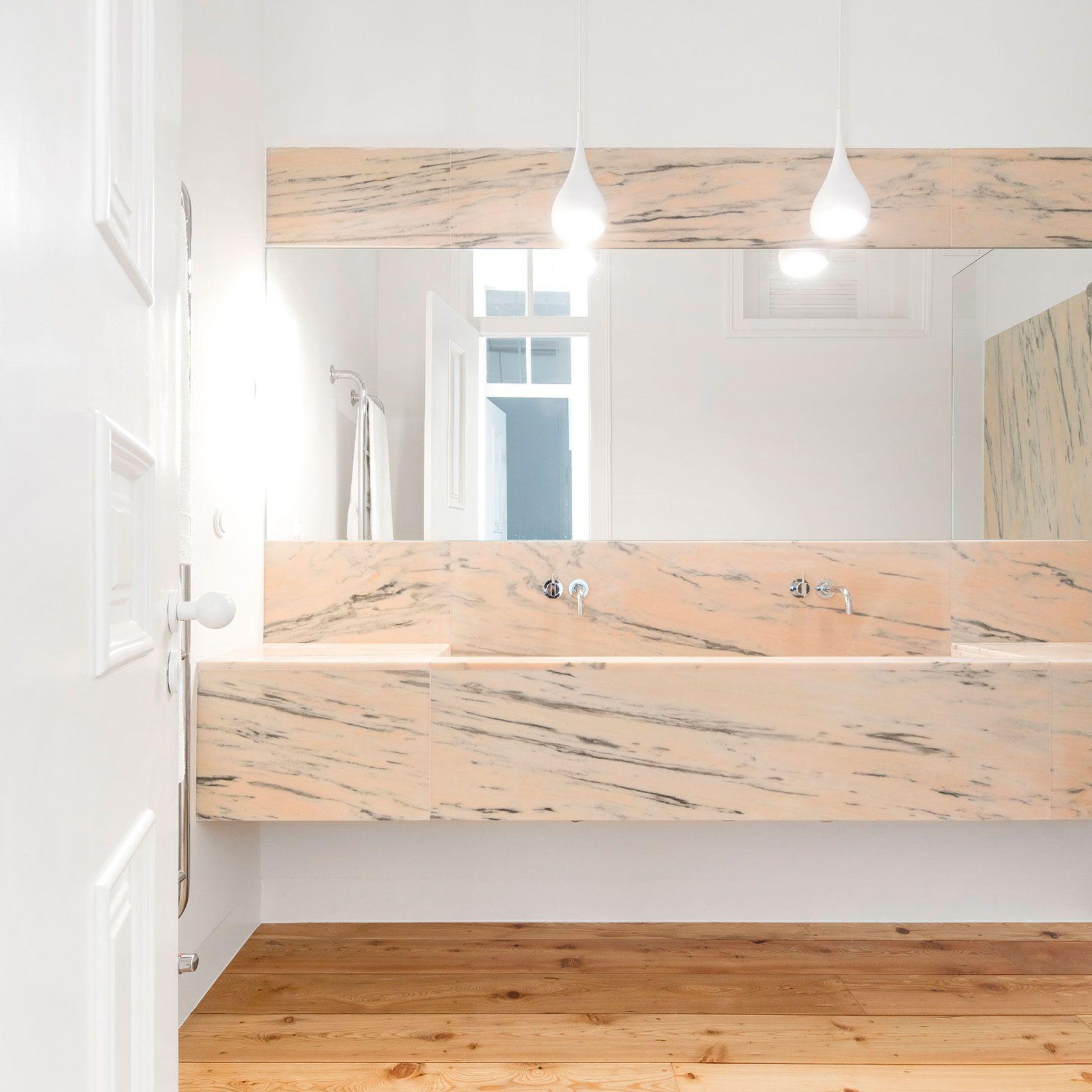 Inside Apartments Cheap: Apartment-nana-rar-studio-lisbon_dezeen_sq