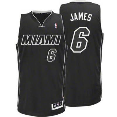 lebron james all white heat jersey