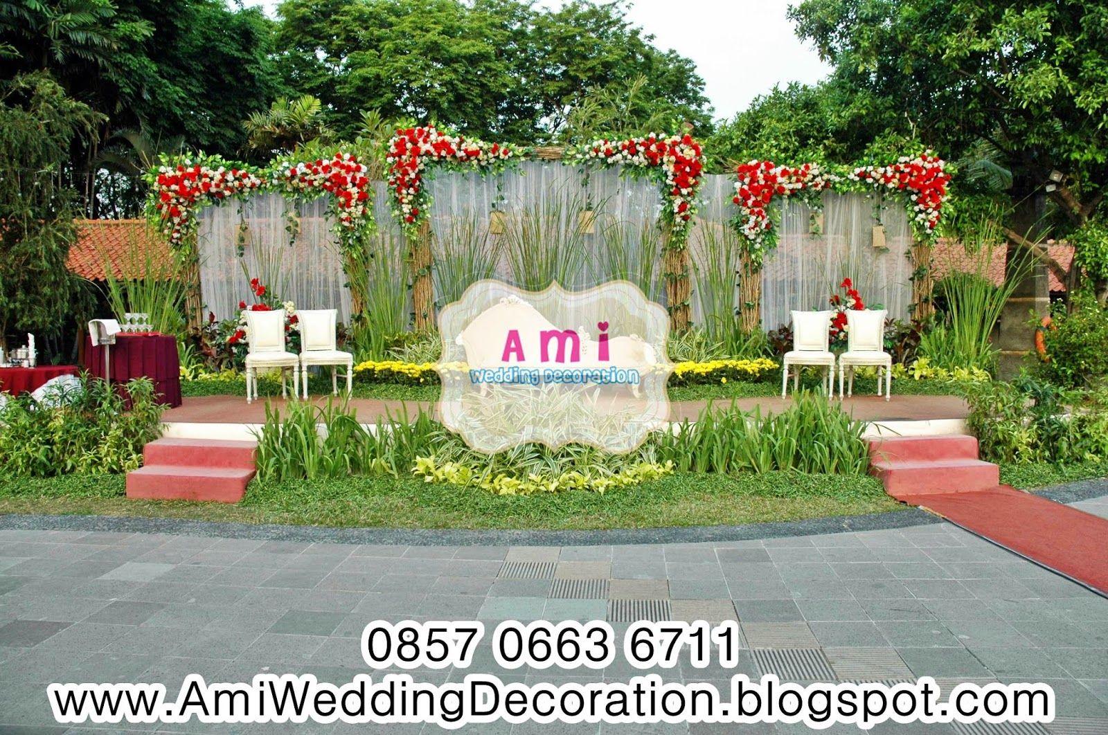 Amiweddingdecoration2cdekorasipernikahansurabayamurah amiweddingdecoration2cdekorasipernikahansurabayamurah junglespirit Images