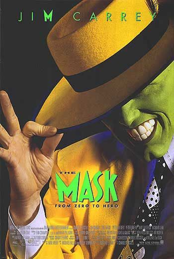 I remember loving this movie...but can't stand it now! #TrapMusicRadio http://www.slaughdaradio.com