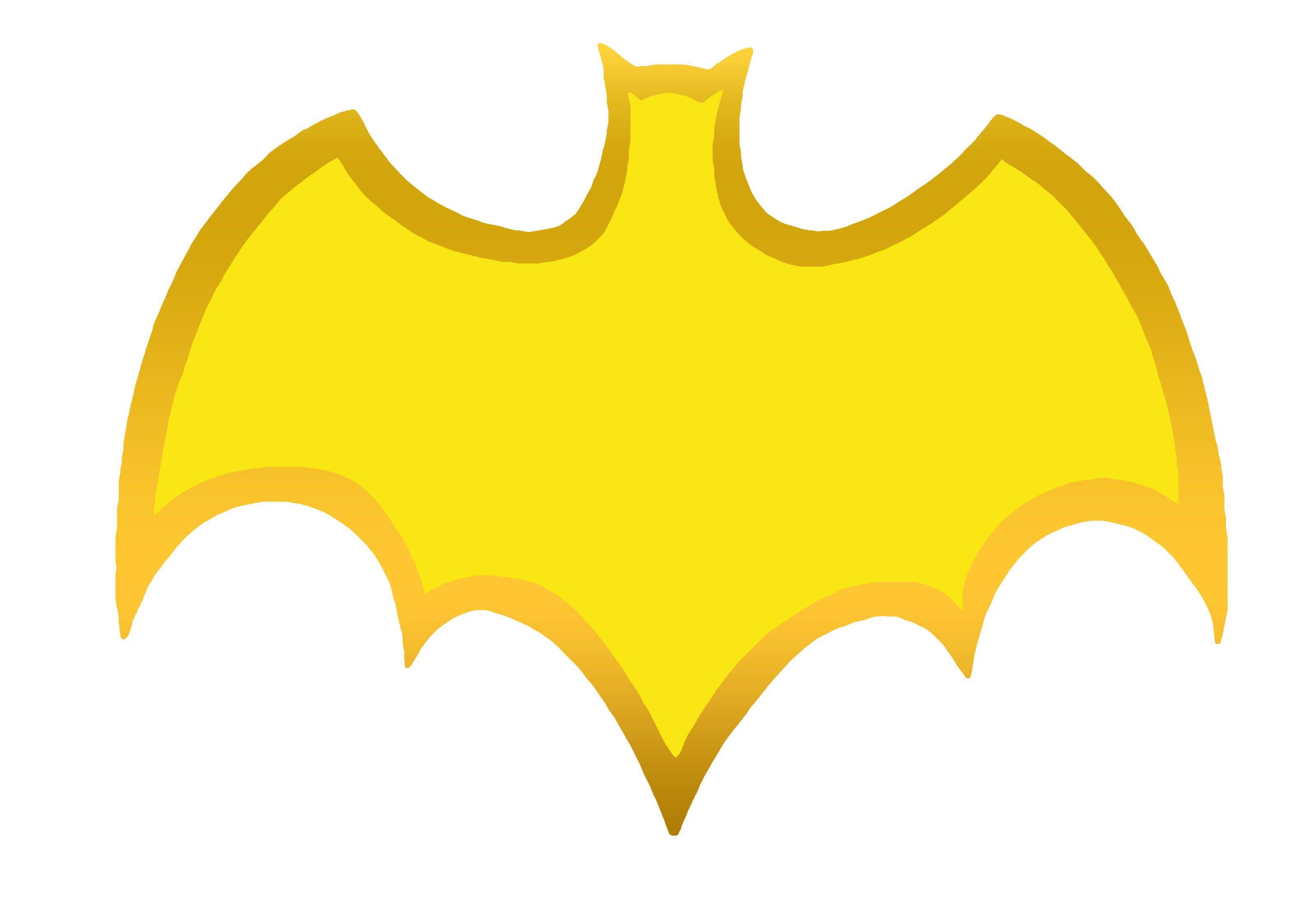picture regarding Batgirl Logo Printable referred to as batgirl brand printable - Google Seem costuming Batgirl