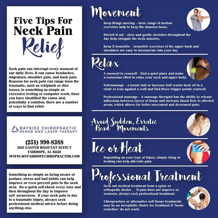 Pin On Photos From Bayside Chiropractic Rehab And Laser Therapy