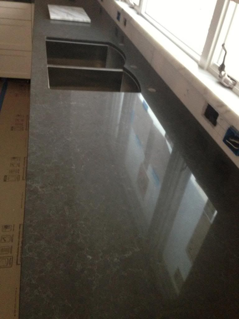 Caesarstone Piatra Grey 5003 Google Search Counter Top