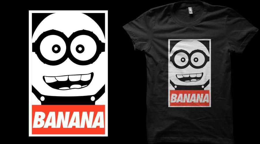 Vote for designs   Qwertee : Limited Edition Cheap Daily T Shirts   Gone in 24 Hours   T-shirt Only £8/€10/$12   Cool Graphic Funny Tee Shirts