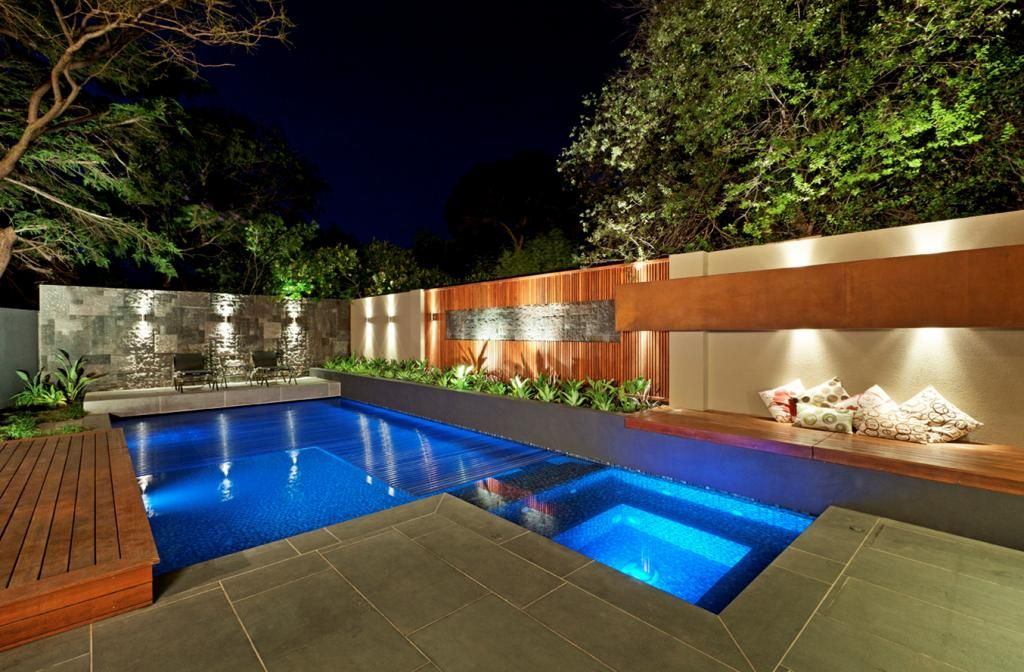 Is a renovation resource and online for Pool design tips