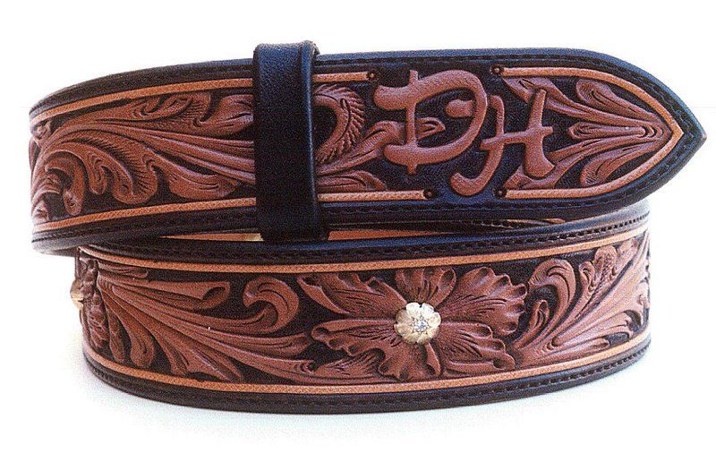 Leather belt - Google 搜尋